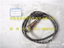 重汽天然气发动机CNG宽视场废气氧浓度传感器/VG1540090008