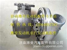 12270137潍柴道依茨226B涡轮增压器/12270137