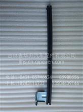 北京福田(戴姆勒)欧曼左后车门导轨总成/1B24961200029