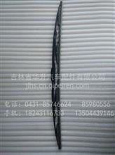 济南重汽豪沃SHB【胜华波】系列雨刮片总成(雨刷片)/公司经营SHB系列雨刮片