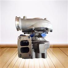 82V09100-7580重汽曼MC07废气涡轮增压器82V09100-7580