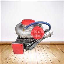 VG1560118229重汽豪沃涡轮增压器VG1560118229