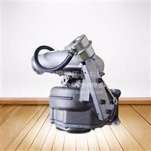 VG1560118230重汽WD615涡轮增压器VG1560118230