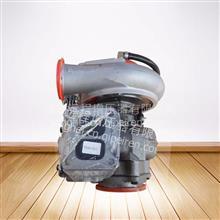 VG2600118899重汽发动机涡轮增压器总成VG2600118899