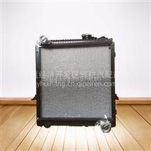 东风多利卡水箱1301010-C65321