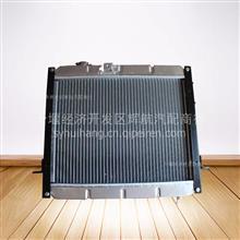 东风多利卡散热器1301010-E22521