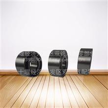 【D5010222135】东风雷诺发动机惰轮总成D5010222135