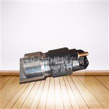 612630090055潍柴原厂喷油器电喷喷油器0445120391