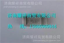 LG1613822016重汽豪沃HOWO轻卡膨胀阀/LG1613822016