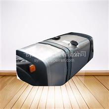 东风天龙原厂铝合金燃油箱(600升)1101010-T38B0&4卡/T30H0*6卡