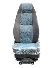天龙气囊司机座椅6800010-c0203 天龙气囊司机座椅6800010-c0203图片