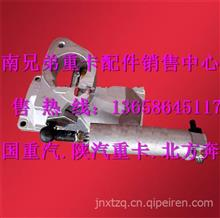 612600113011潍柴发动机EGR阀总成/612600113011
