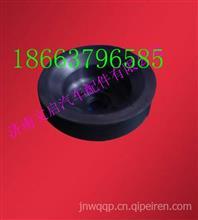 潍柴发动机水泵皮带轮/13038451