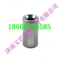 重汽D12发动机活塞销/VG1246030002