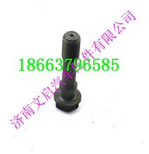 重汽D12发动机连杆螺栓/VG1246030013