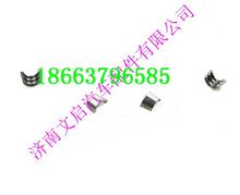 重汽WD12发动机气门锁夹/VG1246050028