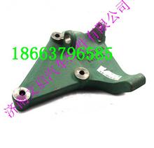 重汽发动机发电机支架/VG1246090008