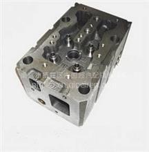 重汽、陕汽发动机配件批发 潍柴发动机气缸盖总成/61560040058;61560040001