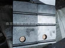 重汽、陕汽发动机配件批发 重汽10L发动机气缸盖/AZ1540040002