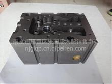重汽、陕汽发动机配件批发 重汽豪沃发动机汽缸盖总成/AZ1099040002D