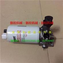 康明斯QSB6.7曲轴/齿轮室组、康明斯QSB4.5燃油输送泵/5264164