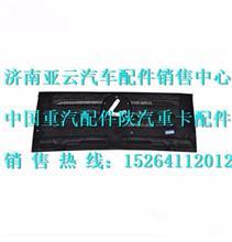 欧曼ETX前翻转盖板总成带底漆 F1B24953100100A8002/F1B24953100100A8002