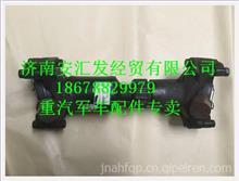 重汽黄河JN252军车一桥传动轴 JN2182军车配件/重汽黄河JN252军车一桥传动轴 JN2182军车配件