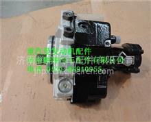 重汽豪沃T7H曼发动机输油泵200V11103-0004/200V11103-0004