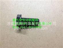重汽曼MC07飞轮螺栓080V90020-0344/080V90020-0344