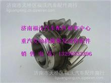 潍柴WD615-28空气压缩机齿轮/61560130012