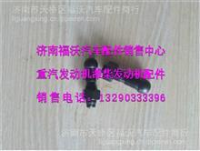 潍柴WD615-28气门调整螺栓/614050010