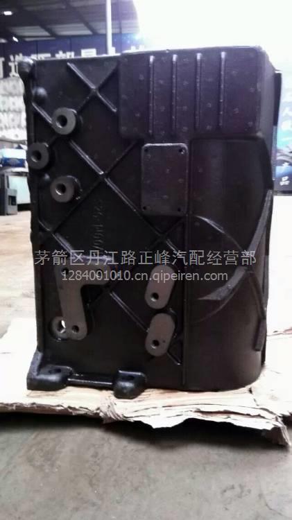 东风变速箱外壳1700M-025  东风小六档变速箱壳体/1700M-025