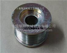 3284474 适用于 康明斯 发电机皮带轮/3284474