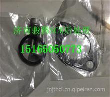 三菱电装燃油计量单元SCV阀油泵控制阀/294200-0360