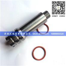 重汽T10 VG1092080002火花塞衬套/VG1092080002火花塞衬套
