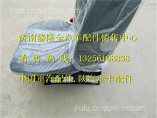 DZ15221510011陕汽德龙新M3000旋钮气囊主座椅/DZ15221510011