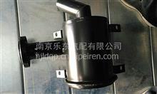 东风多利卡空气滤清器壳/1109BF02-010