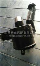 空气滤清器壳/1109010-PB102