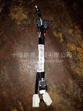 3750410-C0101 东风原厂新天龙天锦刹车灯制动开关/3750410-C0101