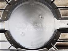 5301545-C0100东风天龙大力神中网水箱面罩总成带格栅/5301545-C0100