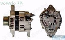 日立系列尼桑发电机LR170-748 13637/13637LR170-748