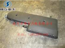 陕汽德龙F3000高位进气道/81.08201.6053