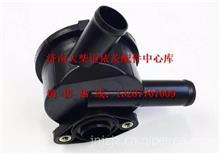 1014015-30D大柴道依茨油气分离器/1014015-30D