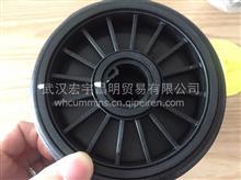 康明斯专用滤芯弗列加FS1098,用于柳工920E/925E等/FS1098