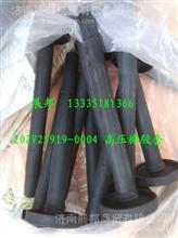 202V25919-0004 重汽曼发动机 高压橡胶套/202V25919-0004