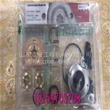 HX60增压器修理包3803474  3803257进口HOLSET/3803474 2882091 3803257