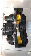 230002618金龙宇通客车制动卡钳/230002618