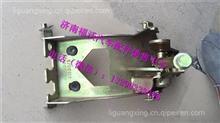 FG9604241630豪曼H3变速器操纵机构/FG9604241630