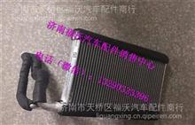 LG1613822015重汽豪沃HOWO轻卡原厂配件蒸发器总成/LG1613822015