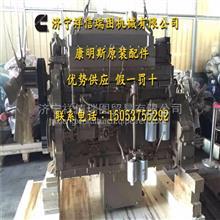 凸轮轴 康明斯进口KTAA19发动机 平垫圈127362/平垫圈127362